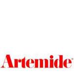 Artemide, ir a web
