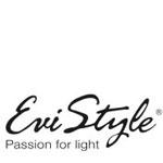 Evi Style, ir a web