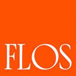 Flos, ir a web