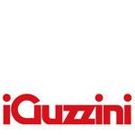 Iguzzini, ir a web