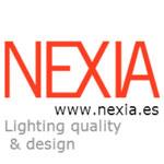Nexia, ir a web