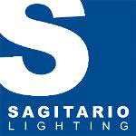 SagitarioLighting, ir a web
