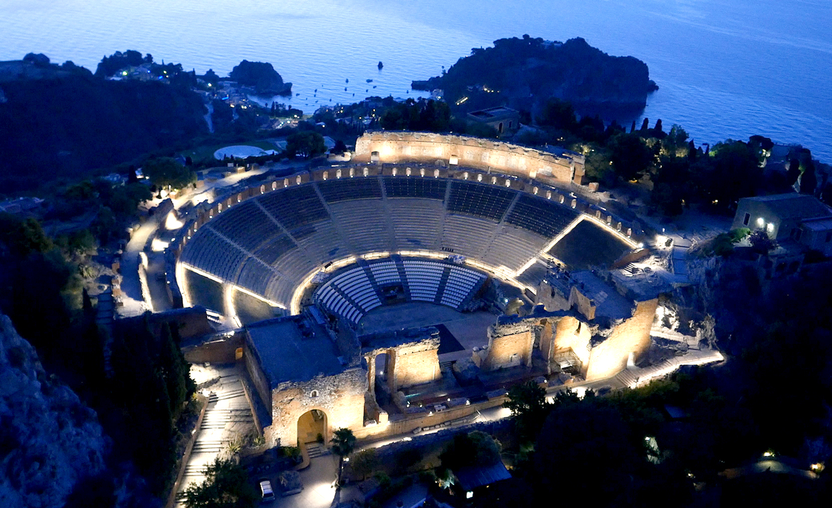 Nuova-luce-teatro-Taormina7-01